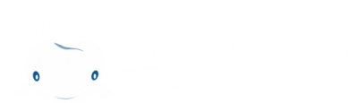 Kinderzahnarztpraxis Brun